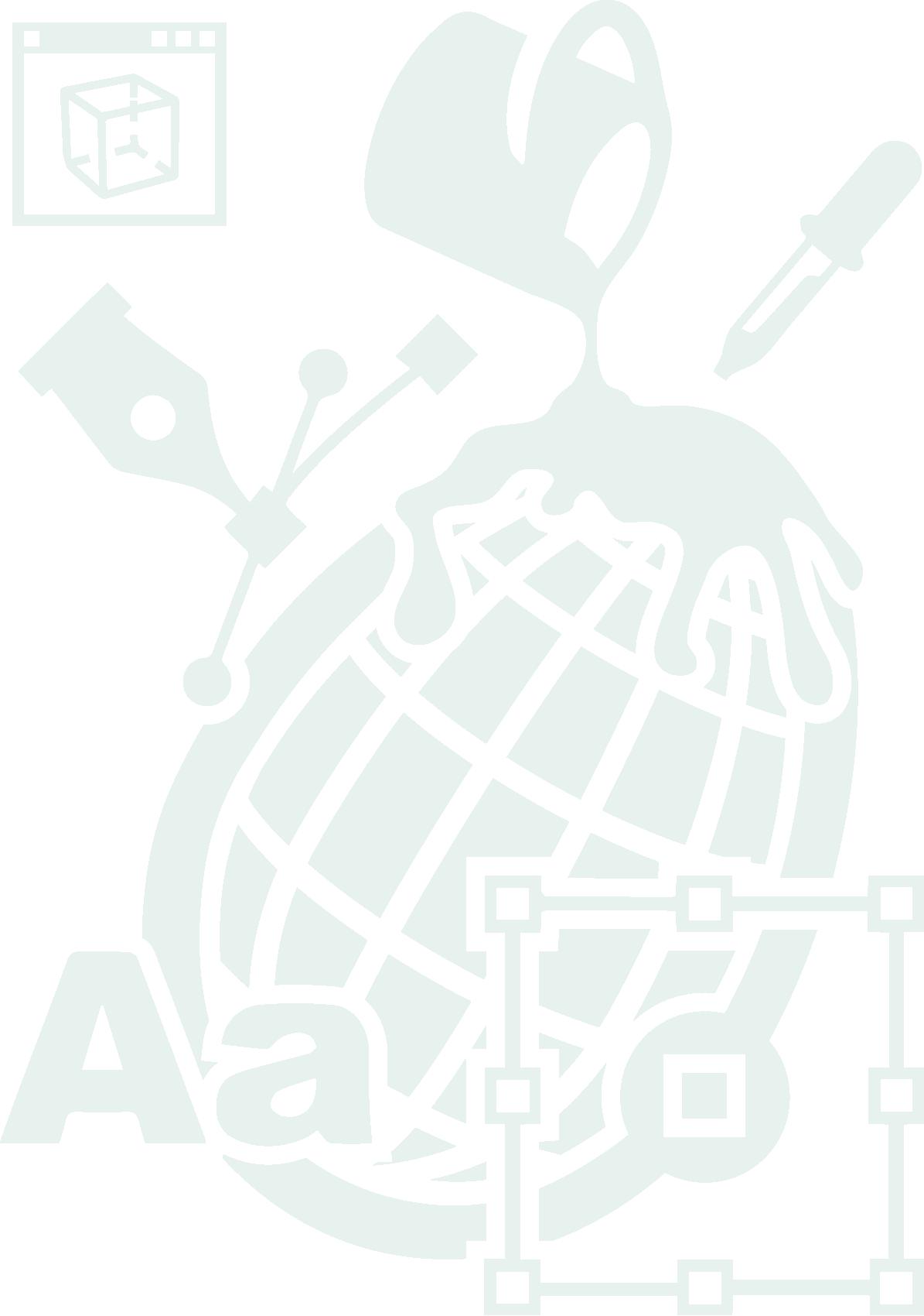Biz-Site-Branding(LT)