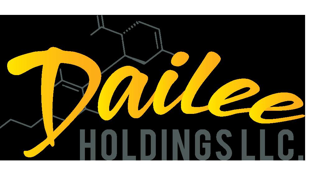 Biz-Site-Dailee
