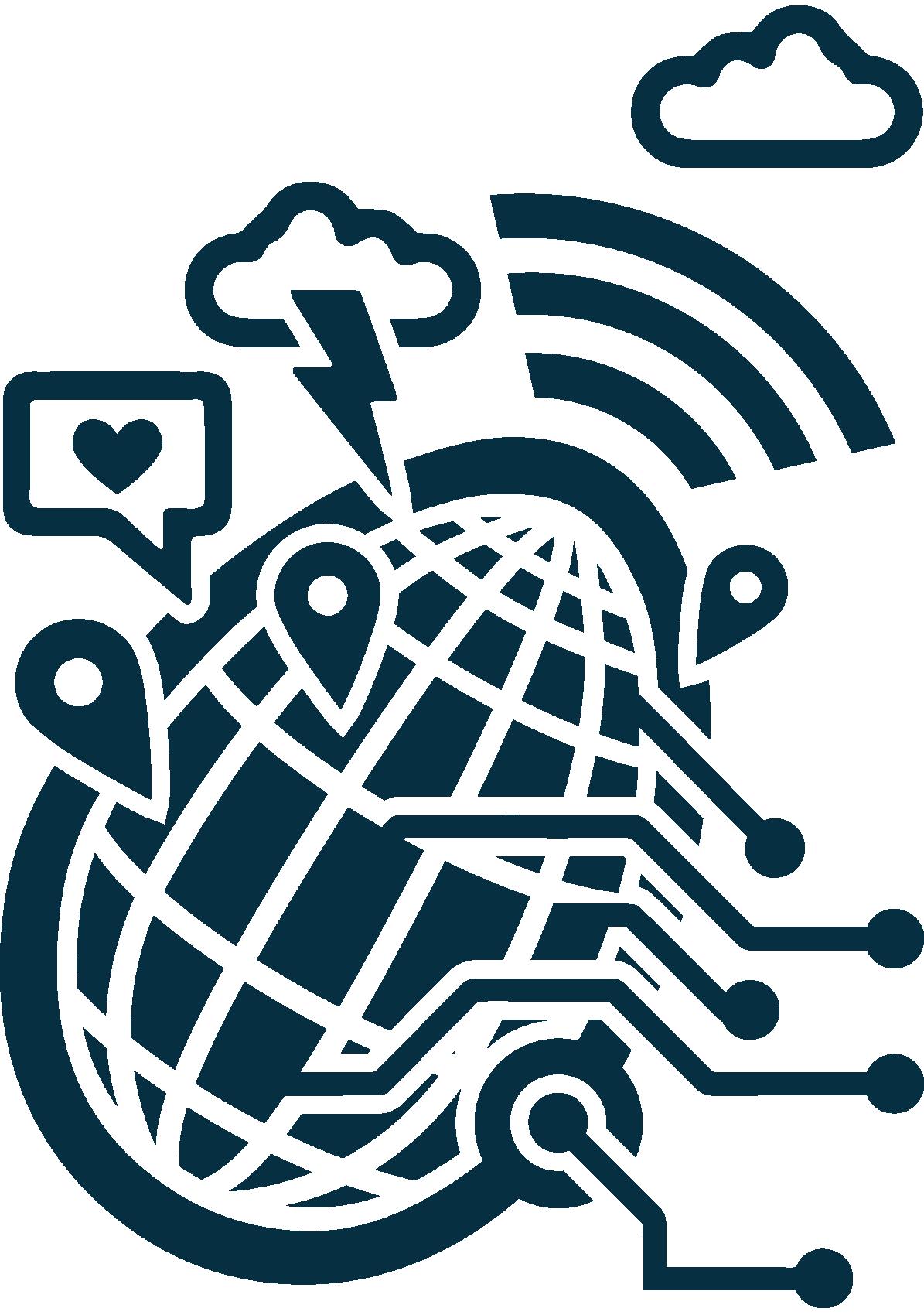 Biz-Site-TechnologyIntegration(DK)