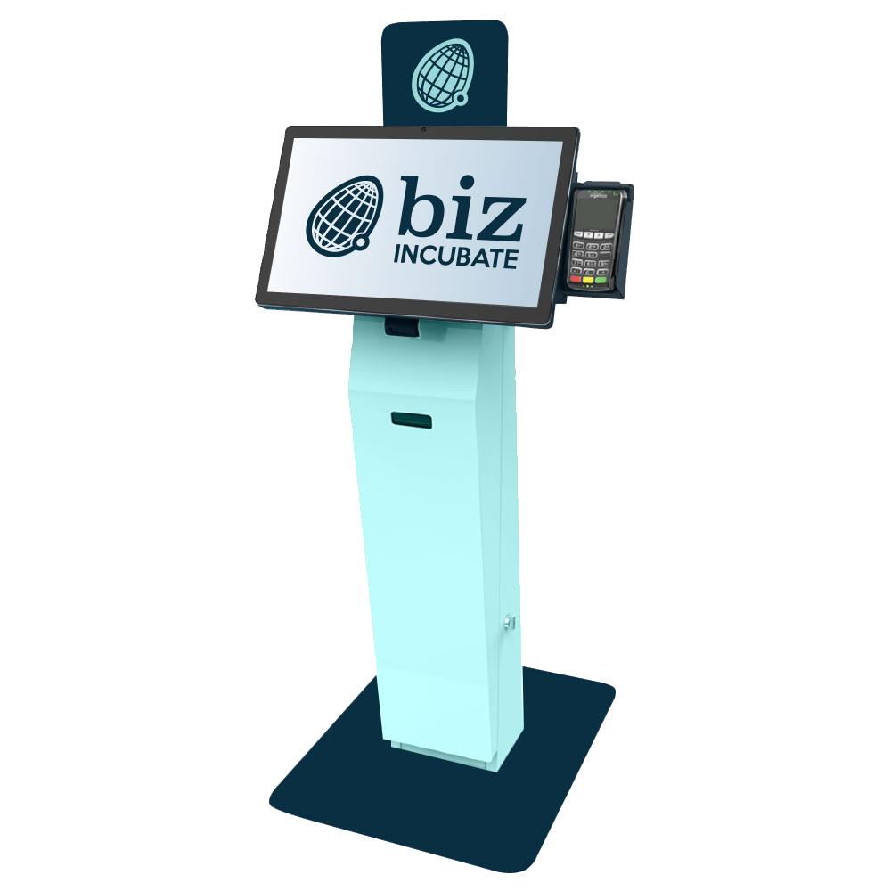Biz_DA_StandingSite